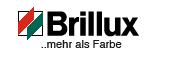 brillux_logo
