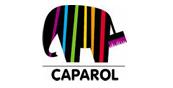 caparol_logo