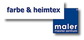 heomtex_logo