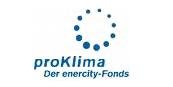 proklima_logo