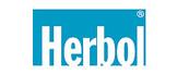 herbol_logo